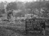 SD820153A, Ordnance Survey Revision Point photograph in Greater Manchester