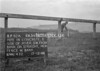 SD810182A, Ordnance Survey Revision Point photograph in Greater Manchester