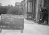 SD820327B, Ordnance Survey Revision Point photograph in Greater Manchester