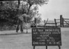 SD830278A, Ordnance Survey Revision Point photograph in Greater Manchester