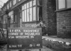 SD840247A, Ordnance Survey Revision Point photograph in Greater Manchester