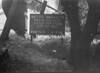 SD810305B, Ordnance Survey Revision Point photograph in Greater Manchester