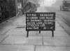 SD810215B, Ordnance Survey Revision Point photograph in Greater Manchester