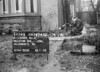 SD840264B, Ordnance Survey Revision Point photograph in Greater Manchester