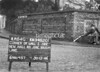 SD820164C, Ordnance Survey Revision Point photograph in Greater Manchester