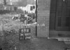 SD810368B, Ordnance Survey Revision Point photograph in Greater Manchester