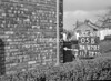 SD820305B, Ordnance Survey Revision Point photograph in Greater Manchester