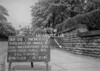 SD830220A, Ordnance Survey Revision Point photograph in Greater Manchester