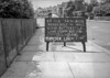 SD810311A, Ordnance Survey Revision Point photograph in Greater Manchester
