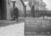 SD820321A, Ordnance Survey Revision Point photograph in Greater Manchester