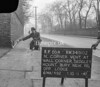 SD810288A, Ordnance Survey Revision Point photograph in Greater Manchester
