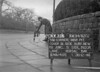 SD820220B, Ordnance Survey Revision Point photograph in Greater Manchester