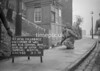 SD840290B, Ordnance Survey Revision Point photograph in Greater Manchester