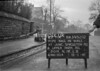 SD820271A, Ordnance Survey Revision Point photograph in Greater Manchester