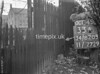 SD820333A, Ordnance Survey Revision Point photograph in Greater Manchester
