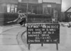 SD810216A, Ordnance Survey Revision Point photograph in Greater Manchester