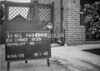 SD840245L, Ordnance Survey Revision Point photograph in Greater Manchester