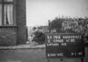 SD840278B, Ordnance Survey Revision Point photograph in Greater Manchester