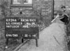 SD810124A, Ordnance Survey Revision Point photograph in Greater Manchester