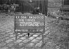 SD810338A, Ordnance Survey Revision Point photograph in Greater Manchester
