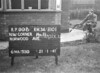 SD810199B, Ordnance Survey Revision Point photograph in Greater Manchester
