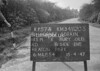 SD820357A, Ordnance Survey Revision Point photograph in Greater Manchester