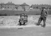 SD840348B, Ordnance Survey Revision Point photograph in Greater Manchester