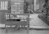 SD820237L, Ordnance Survey Revision Point photograph in Greater Manchester