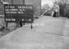 SD810248K, Ordnance Survey Revision Point photograph in Greater Manchester