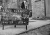 SD830302B, Ordnance Survey Revision Point photograph in Greater Manchester