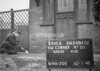 SD840245A, Ordnance Survey Revision Point photograph in Greater Manchester