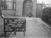 SD820229L, Ordnance Survey Revision Point photograph in Greater Manchester
