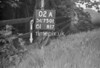 SD750102A, Ordnance Survey Revision Point photograph in Greater Manchester