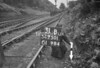 SD750131B, Ordnance Survey Revision Point photograph in Greater Manchester