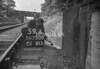 SD750059A, Ordnance Survey Revision Point photograph in Greater Manchester