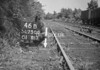 SD750046B, Ordnance Survey Revision Point photograph in Greater Manchester