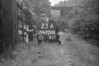SD750123A, Ordnance Survey Revision Point photograph in Greater Manchester