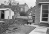 SD760087A, Ordnance Survey Revision Point photograph in Greater Manchester