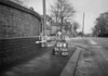 SD750066B, Ordnance Survey Revision Point photograph in Greater Manchester