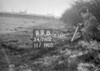 SD760299B, Ordnance Survey Revision Point photograph in Greater Manchester