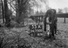 SD750055A, Ordnance Survey Revision Point photograph in Greater Manchester