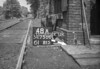SD750048A, Ordnance Survey Revision Point photograph in Greater Manchester