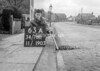 SD760263A, Ordnance Survey Revision Point photograph in Greater Manchester
