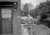 SD770001A, Ordnance Survey Revision Point photograph in Greater Manchester