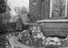 SD750132A, Ordnance Survey Revision Point photograph in Greater Manchester