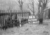 SD760084B, Ordnance Survey Revision Point photograph in Greater Manchester