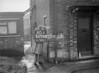 SD750040A, Ordnance Survey Revision Point photograph in Greater Manchester