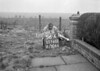 SD760256A, Ordnance Survey Revision Point photograph in Greater Manchester
