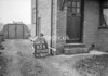 SD760265B, Ordnance Survey Revision Point photograph in Greater Manchester