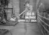 SD760286B, Ordnance Survey Revision Point photograph in Greater Manchester